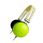ZUMREED ZHP-005复古耳机 耳机/ZUMREED