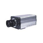 全视QS-2513 监控摄像设备/全视