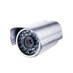 全视QS-6851F 监控摄像设备/全视
