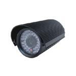 全视QS-6525F 监控摄像设备/全视