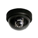 全视QS-3511F 监控摄像设备/全视