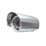全视 QS-6832F 监控摄像设备/全视