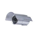 全视QS-6521F 监控摄像设备/全视
