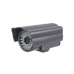 全视QS-6533F 监控摄像设备/全视