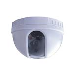 全视QS-3813F 监控摄像设备/全视