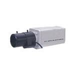 全视QS-2816H 监控摄像设备/全视