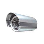 全视QS-6522F 监控摄像设备/全视