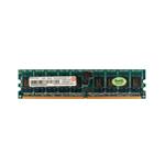 记忆2GB DDR2 REG 服务器内存/记忆