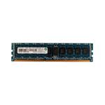 记忆2GB DDR3 REG 服务器内存/记忆