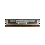 记忆4GB DDR2 FBD 服务器内存/记忆
