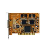 汉邦高科HB18204T 录像设备/汉邦高科
