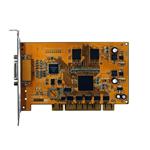 汉邦高科HB18004T 录像设备/汉邦高科