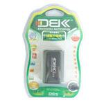 迪比科佳能BP315 电池/迪比科