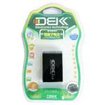 迪比科奥林巴斯BLS1 电池/迪比科