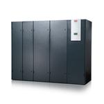 STULZ Precision CyberAir 2 Size 7 风冷 上送风 机房空调/STULZ