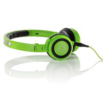 AKG Q460 耳机/AKG