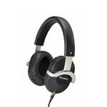 索尼MDR-Z1000 耳机/索尼