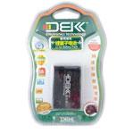 迪比科柯达K5001 电池/迪比科