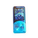 索尼NWZ-S754(8GB)
