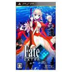 PSP游戏命运之夜 新章 游戏软件/PSP游戏