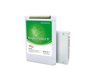 金典64GB PATA SSD-KD-PA25-MJ图片