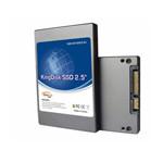 金典4GB SATA II SSD-KD-SA25-SJ 固态硬盘/金典