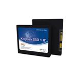 金典8GB SSD-KD-SA18-SJ 固态硬盘/金典