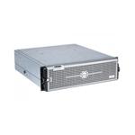 戴尔PowerVault MD1200双控阵列柜 磁盘阵列/戴尔