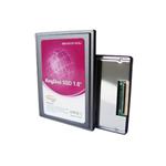 金典8GB SSD-KD-ZIF18-SJ 固态硬盘/金典