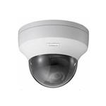 索尼SSC-CD47P 监控摄像设备/索尼