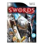 Wii游戏剑 游戏软件/Wii游戏