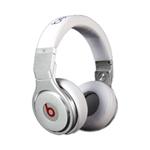 BeatsPro 耳机/Monster Beats