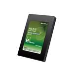 InnoDisk 16GB 2.5寸 SATA II 20000-R 固态硬盘/InnoDisk