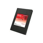 InnoDisk 32GB 1.8寸 SATA II 固态硬盘/InnoDisk