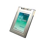 InnoDisk 8GB 1.8寸 SATA II 10000 固态硬盘/InnoDisk