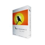 犀牛鸟存储介质信息消除工具企业版 4g 安防杀毒/犀牛鸟