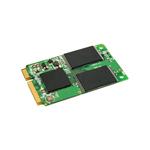 InnoDisk 4GB miniDOM 固态硬盘/InnoDisk