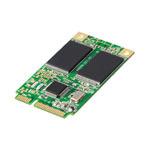 InnoDisk 2GB miniDOM-U 固态硬盘/InnoDisk