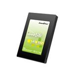 InnoDisk 8GB InnoLite SATA 固态硬盘/InnoDisk