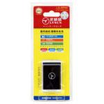 龙威盛富士NP60 电池/龙威盛