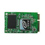 安信达8GB AXD-PCI-XXMS(四通道) 固态硬盘/安信达