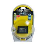 优源索尼PSP2000 电池/优源