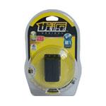 优源索尼FS21 电池/优源