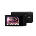 创新ZEN Touch 2 标准版(16GB) MP3播放器/创新