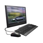 联想启天 A7000(E5700/2GB/320GB/无WiFi) 一体机/联想