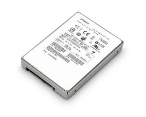 日立100GB SAS 2.5英寸 企业级Ultrastar SSD400S图片