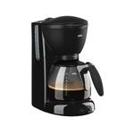 博朗KF560 咖啡机/博朗