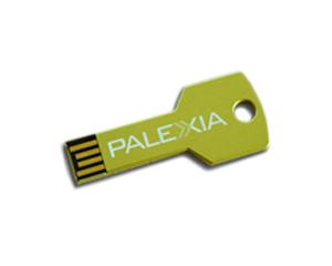 SUNWAYTEK Key(2GB)图片