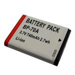 三星BP-70a 电池/三星