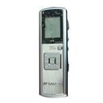 山水V6(256M) 数码录音笔/山水
